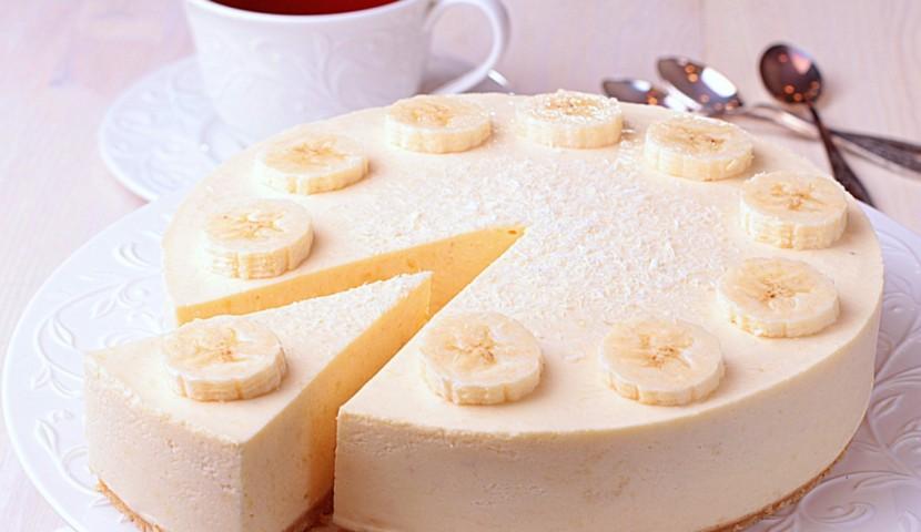 Субару оригинальные, торты с творожной массой рецепты завтрака при правильном